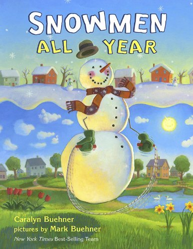 Snow nurture mama for Thomas snowsuit coloring page