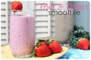 fruit_smoothie_beauty_shot-550x366