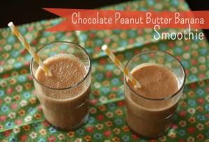 smoothie-choc-pb-banana