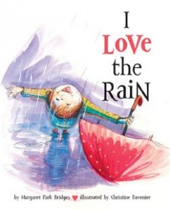 i_love_the_rain1