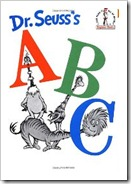 dr.-seuss-abc_thumb9