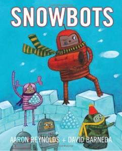 snowbots
