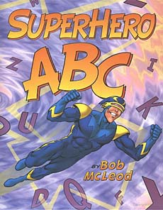 superhero-abc-bob-mcleod