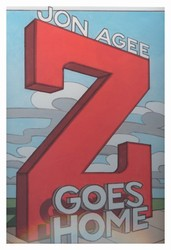 z-goes-home-by-Jon-Agee