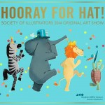 Hooray-for-Hat-150x150