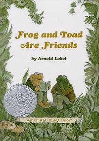 200px-Frog_and_toad_cover
