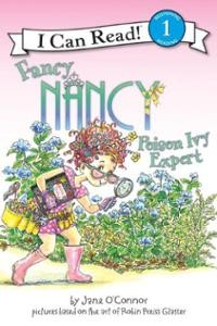 fancy-nancy-poison-ivy-expert-jane-oconnor-hardcover-cover-art