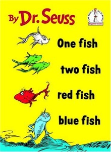 seuss-1-fish-2-fish