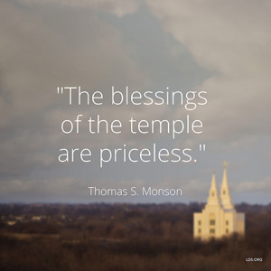 meme-monson-blessings-temple-priceless-1447015-gallery