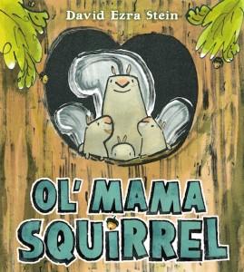 9780399256721_large_Ol_Mama_Squirrel