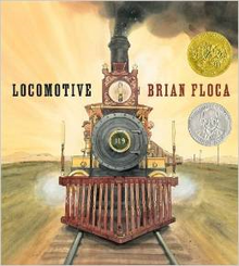 Locomotive_Floca
