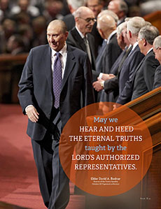 april-2016-new-era-magazine-lds-mormon_1692065_inl-2